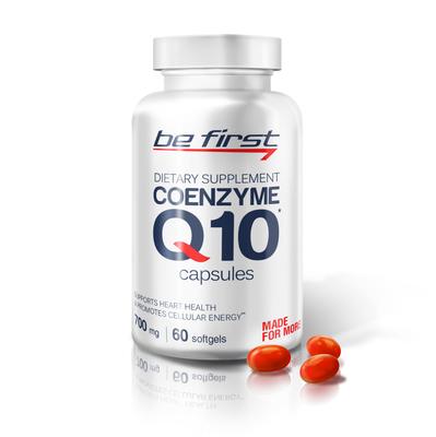 Витамин молодости и энергии!