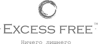 Excess Free